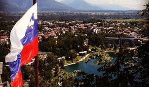Novo ublažavanje mera u Sloveniji od ponedeljka