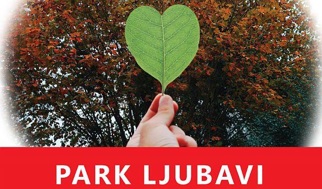 Stranka Istina: Novi Sad treba da dobije gradsku šumu, Park ljubavi i botaničku baštu
