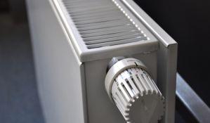 Građani Srbije rasipaju struju, tome doprinose i stanovi lošeg kvaliteta