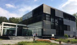 Rektor Univerziteta u Novom Sadu: Pozicija UNS na Šangajskoj listi odraz činjeničnog stanja
