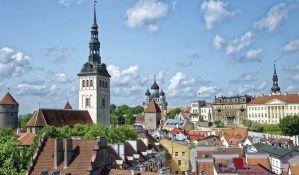 Estonija - Uređena država u kojoj je pandemija najspremnije prihvaćena