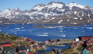 Grenland zabranio alkohol u glavnom gradu kako bi uticao na smanjenje stope nasilja