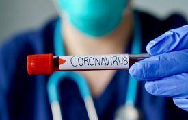 Još dvoje preminulo od virusa korona u Severnoj Makedoniji
