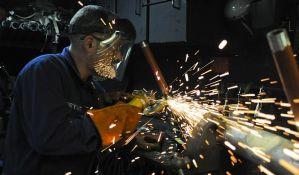 Pravni stručnjaci: Država i te kako može da zabrani otpuštanja radnika