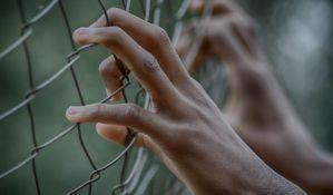 Pobuna zatvorenika na Tajlandu, razlog - virus korona