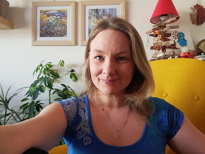 Andrea Majoroš piše za 021.rs iz Beča: Čovek svojim ponašanjem otvara vrata novim epidemijama