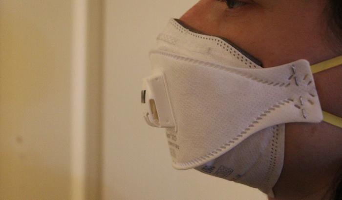 Mladi između 20 i 29 godina na Kosovu najviše pogođeni virusom korona
