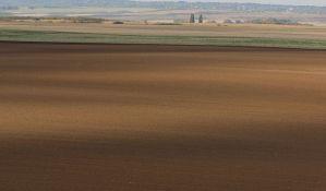 Arapi vlasnici 12.000 hektara zemljišta u Srbiji