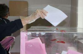 Građani Negotina i Mionice biraju lokalne odbornike