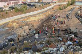 Za nedelju dana u Ziđinu više od 50 pokušaja krađe metalnog otpada, bilo i tuča