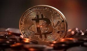 Bitkoin preko 10.000 dolara
