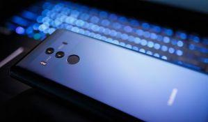 Huawei gradi 5G mreže u Nemačkoj