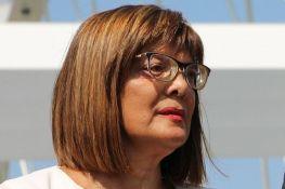 Maja Gojković za tri dana promenila dva luksuzna hotela u Ženevi, sve platili građani