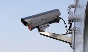 Pančevo: Grad nabavlja video-nadzor za škole, vrtiće i ulice
