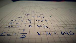 Devetogodišnjak položio fakultetski ispit iz matematike