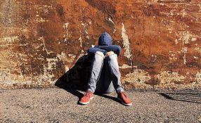 Osnovni problemi mladih u Srbiji: Nezaposlenost, rizik od siromaštva i mentalno zdravlje