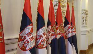 Srbija otvorila novo poglavlje u pristupnim pregovorima sa EU