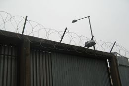 Kriminalci iz Srbije više vole da