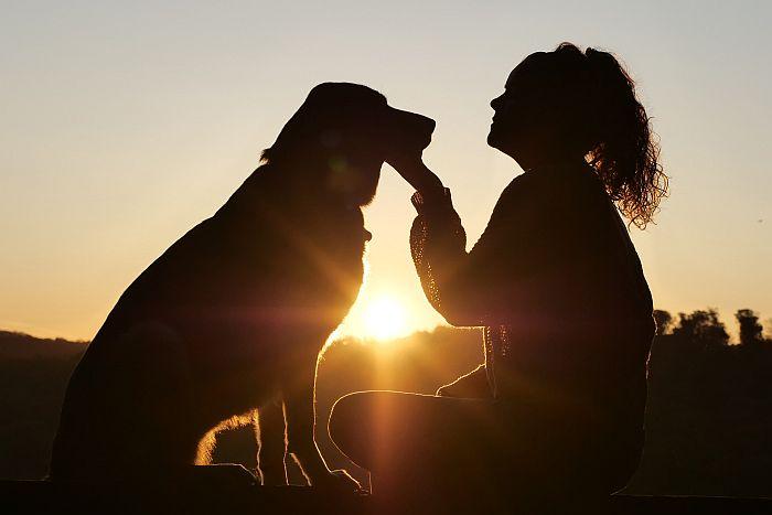 Humanitarno fotkanje sa ljubimcima danas u Eđšegu