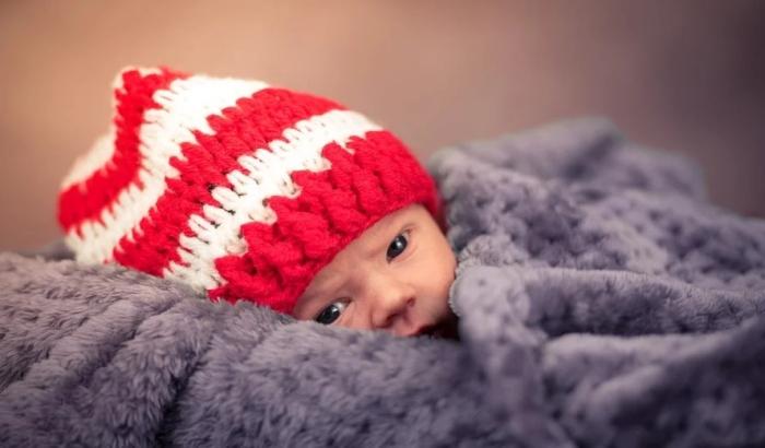 Nova pravosnažna presuda u slučaju nestalih beba u Novom Sadu, majci odšteta za bol