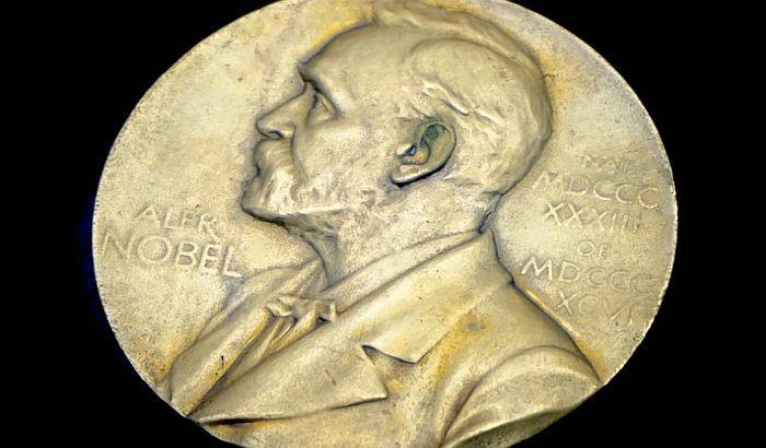 Švedska dobitnica Nobelove nagrade iz 1988. vratila nagradu u znak protesta zbog Handkea