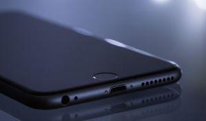 Siri više neće automatski imati ženski glas, moći će da se bira i akcenat