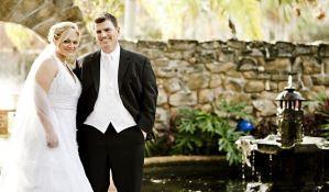 Naučnici: Srećniji parovi su buckastiji