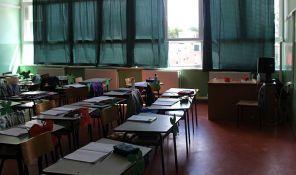 Sve više vojvođanskih škola se buni zbog imenovanja novih direktora