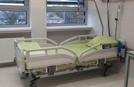 Ponovo izbegnuta konkurencija: Bolnički kreveti direktnom pogodbom kupljeni za 4,5 miliona evra
