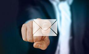Microsoft potvrdio da su hakeri pristupili privatnim Outlook mailovima
