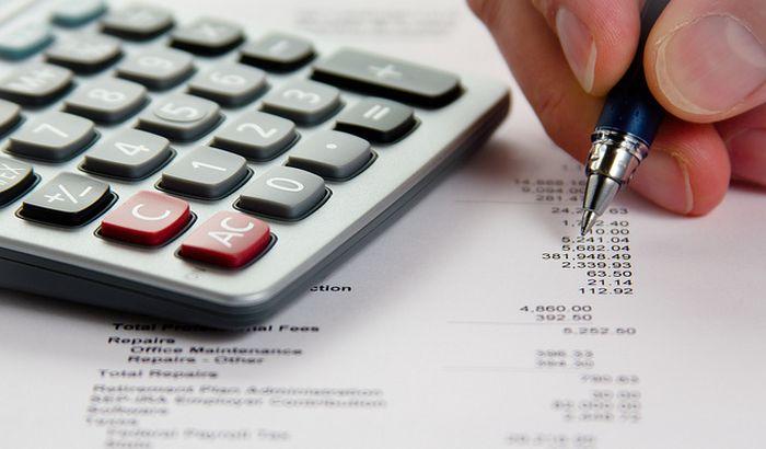 Poslodavci redovniji u plaćanju doprinosa