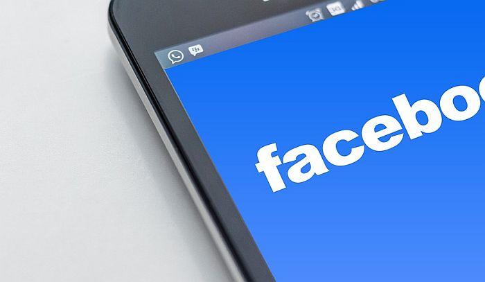 Nobelovac: Uvedite dodatni porez Fejsbuku i sprečićete