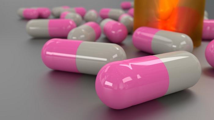 Antibiotici previše korišćeni u lečenju obolelih od kovida-19?