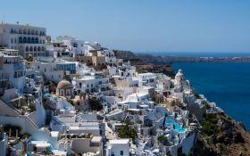 U Grčku neće moći turisti iz zemalja s više slučajeva virusa korona