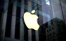 Vlasti 23 zemalja tražile tehnologiju za praćenje od kompanija Apple i Google