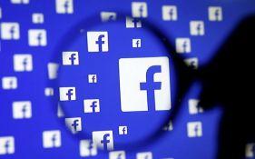 Sud odlučio: Baka mora da obriše slike svojih unuka s Fejsbuka i Pinteresta