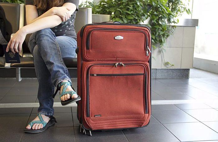 Istraživanje: Dve trećine ispitanika ne planira da ode iz Srbije