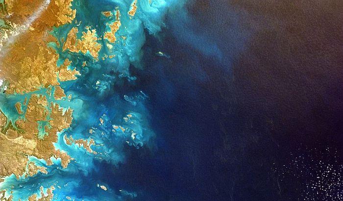 RGZ za milion evra kupio loše satelitske snimke, sad se diže kredit od 21 milion evra za nove od iste firme