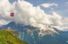 Švajcarska skinula Srbiju sa liste rizičnih zemalja