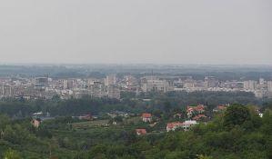 Sve epidemije u istoriji Novog Sada, za kršenje sanitarnih propisa pretila i smrtna kazna