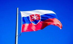 Slovačka uvodi zabranu kretanja pre i za vreme Uskrsa