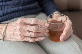 Italijanka stara 104 godine izlečena od virusa korona