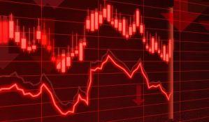 Evropska komisija očekuje veći ekonomski pad nego tokom recesije 2009. godine