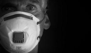 U Italiji 525 mrtvih zbog virusa korona, smanjuje se broj smeštenih u bolnice