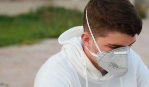 Gotovo 200.000 Rusa pod medicinskim nadzorom zbog virusa korona