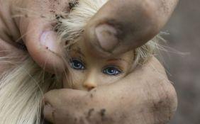 Sve više slučajeva porodičnog nasilja u Italiji