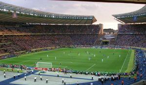 Uefa: Nema roka za završetak sezone