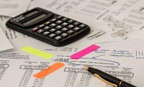 PKS će tražiti smanjenje poreza i doprinosa na zarade na 46 odsto
