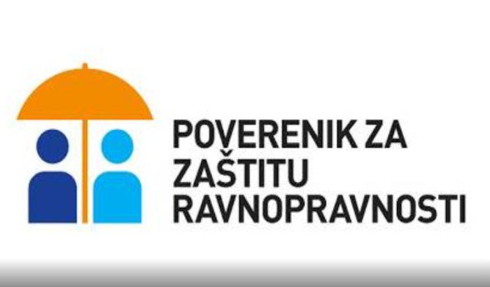RCD: Naša kandidatkinja za Poverenika za zaštitu ravnopravnosti nije pozvana na sednicu
