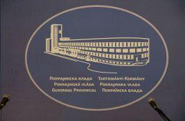 Iz budžeta Vojvodine 76,3 miliona zdravstvenim ustanovama, 36 miliona Srpskoj pravoslavnoj crkvi